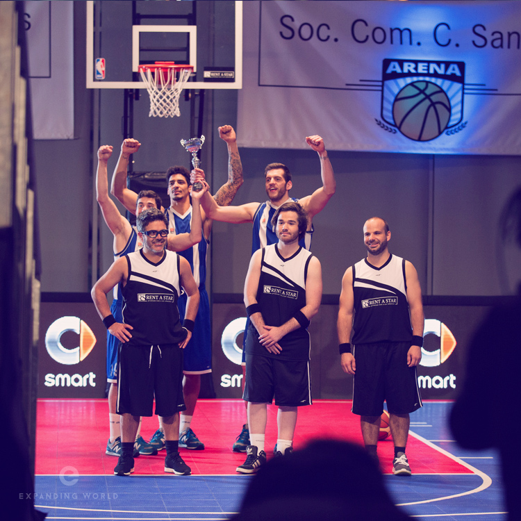 15-All-Star-Game-na-Sociedade-Comercial-C-Santos.jpg