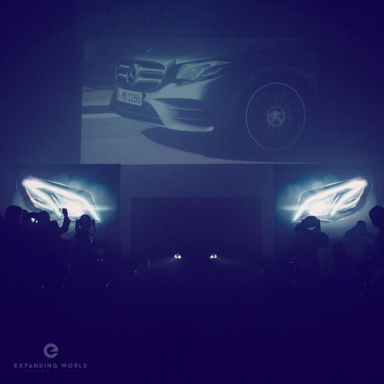 07-Apresentação-Mercedes-Classe-E-2016.jpg