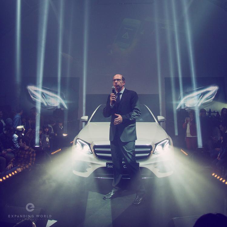 09-Apresentação-Mercedes-Classe-E-2016.jpg