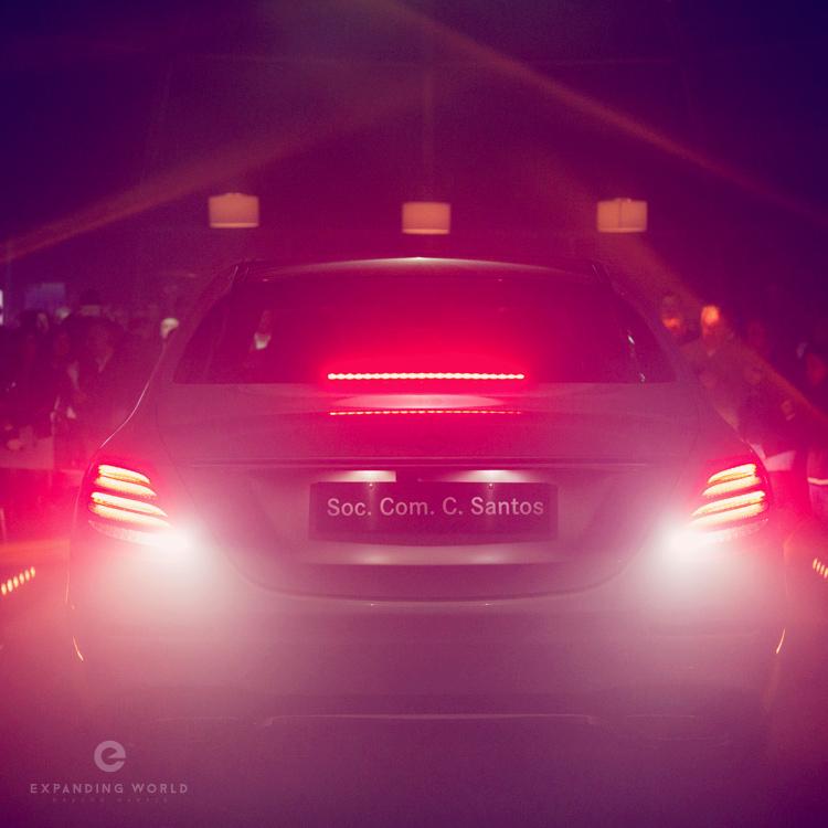 10-Apresentação-Mercedes-Classe-E-2016.jpg