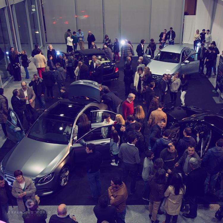 11-Apresentação-Mercedes-Classe-E-2016.jpg