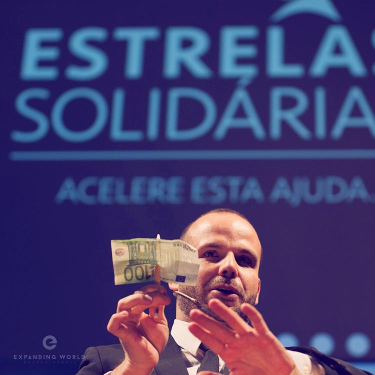03-Estrelas-Solidárias.jpg