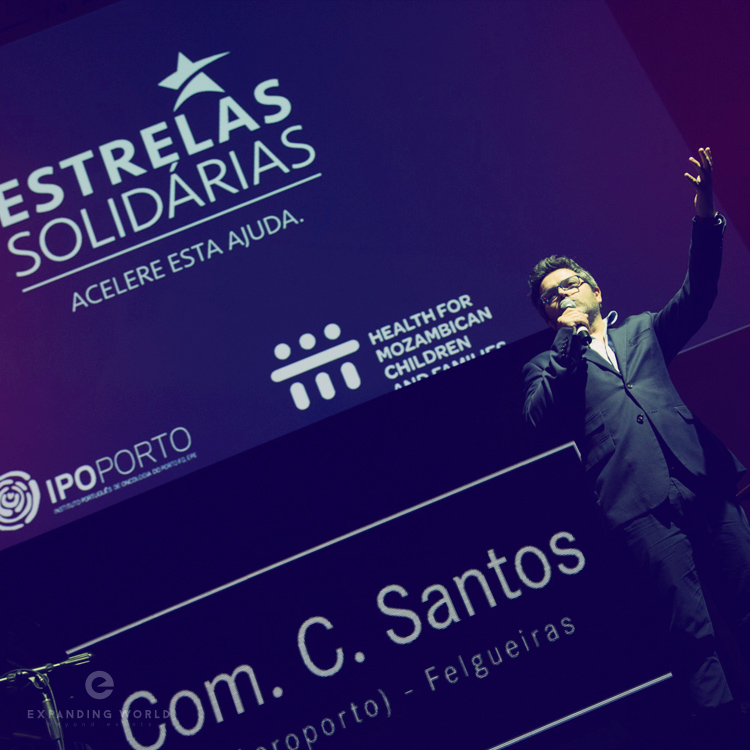 16-Estrelas-Solidárias.jpg