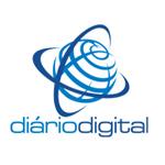 diáriodigital