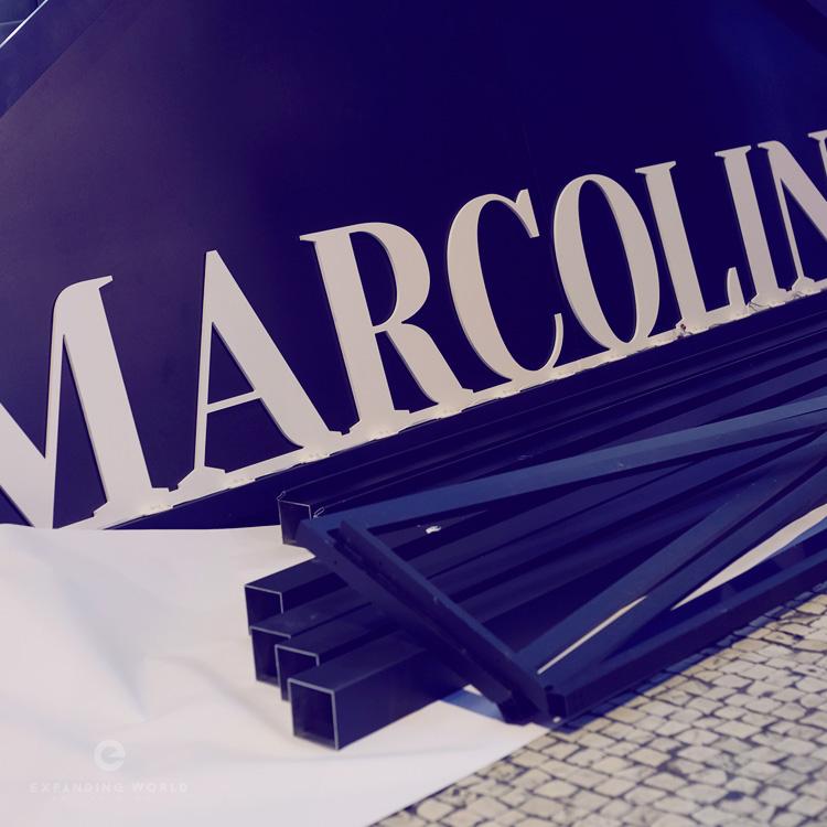02-Marcolino90Anos.jpg