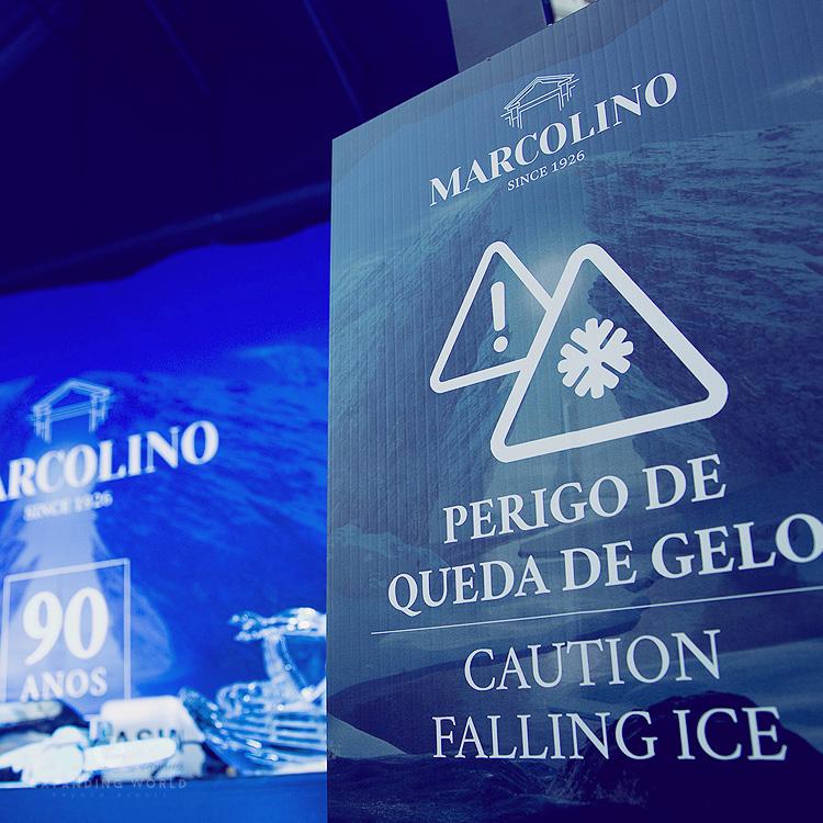 04-Marcolino90Anos.jpg
