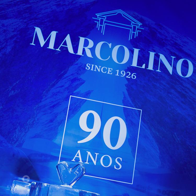 05-Marcolino90Anos.jpg