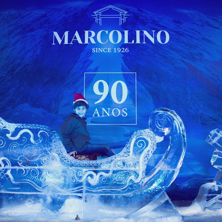 13-Marcolino90Anos.jpg