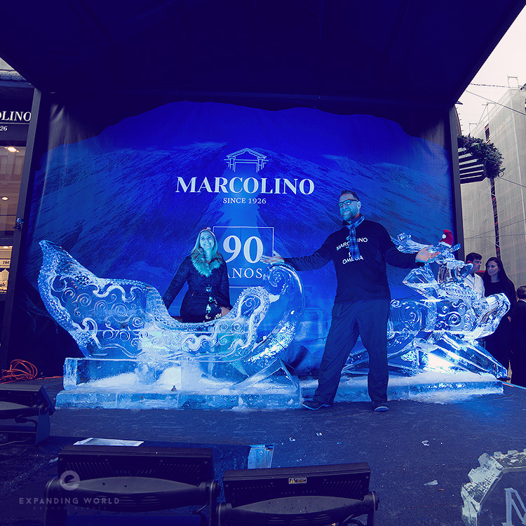 14-Marcolino90Anos.jpg