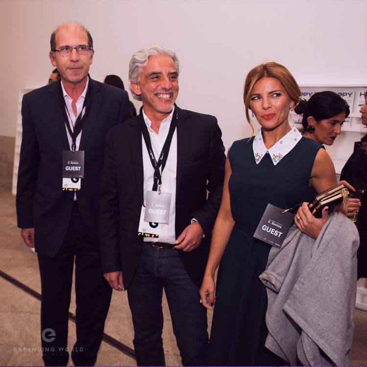 08-Miguel-Vieira-2016.jpg