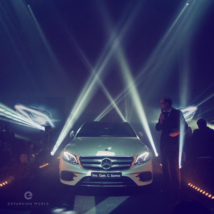 08-Apresentação-Mercedes-Classe-E-2016.jpg