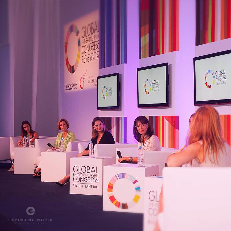 Global-Entrepreneurship-Congress.jpg