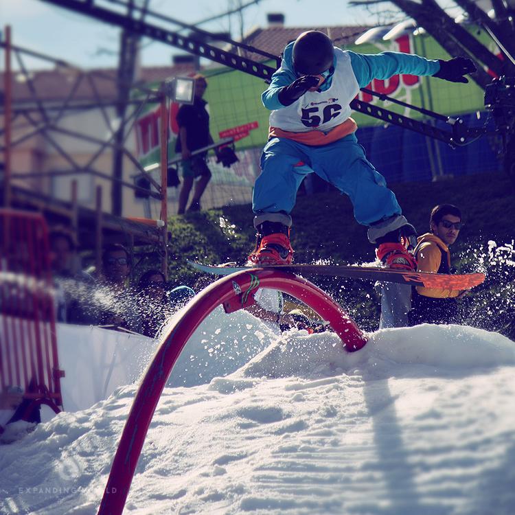 Snowboard-Urban-fest.jpg