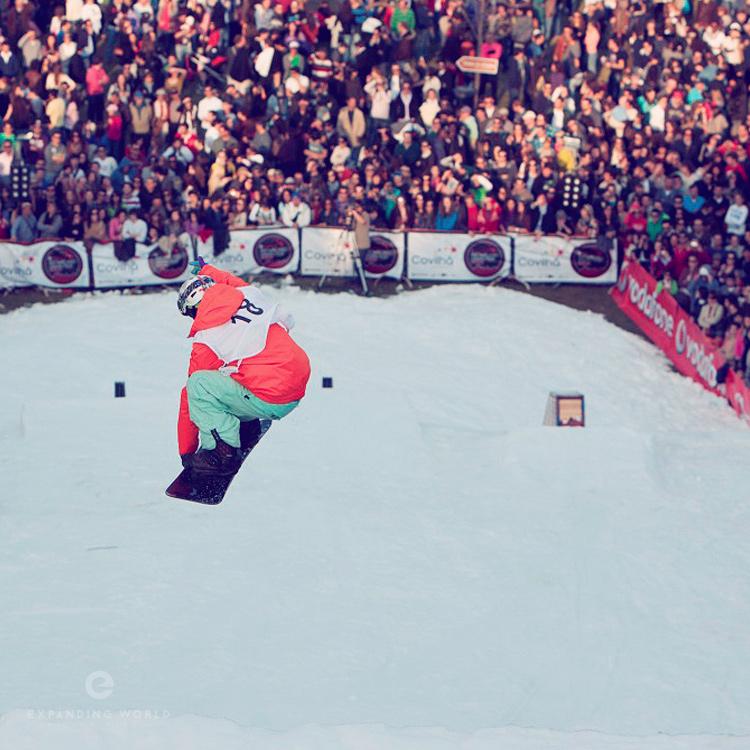 Vodafone-Snowboard.jpg