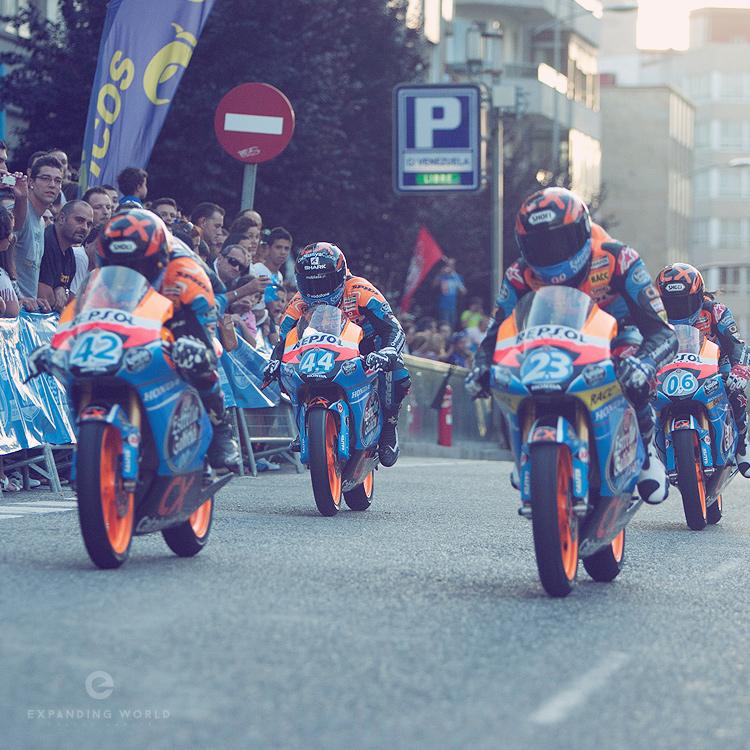 Moto-Go-Vigo.jpg