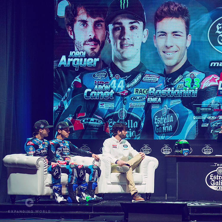 13-Moto-GP-Presentation-2017.jpg