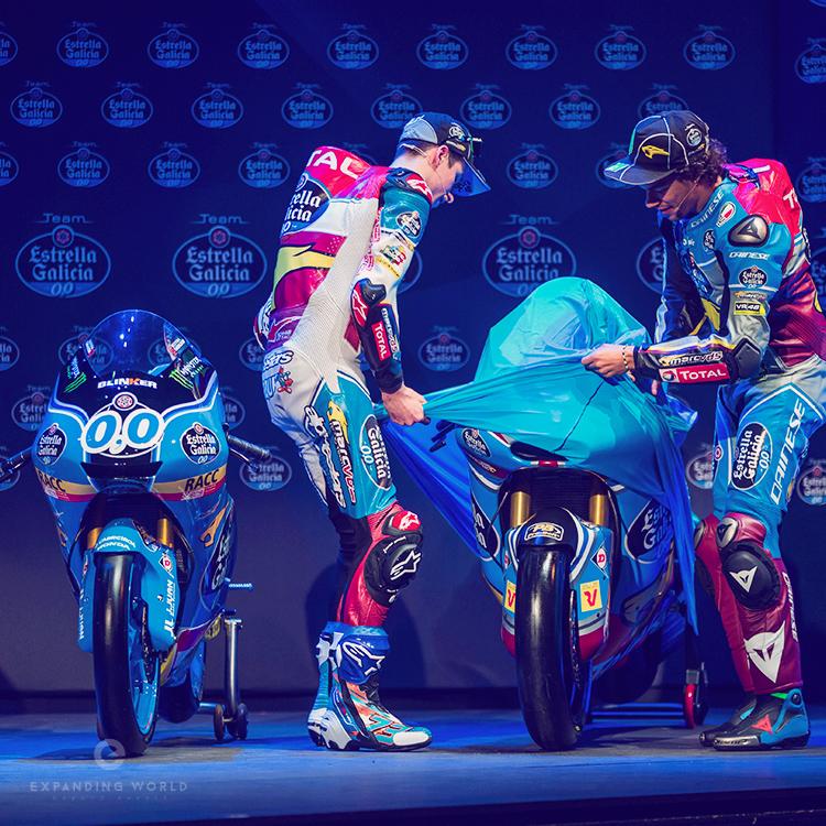 16-Moto-GP-Presentation-2017.jpg