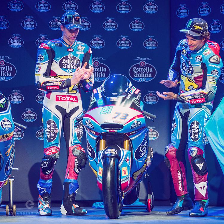 17-Moto-GP-Presentation-2017.jpg