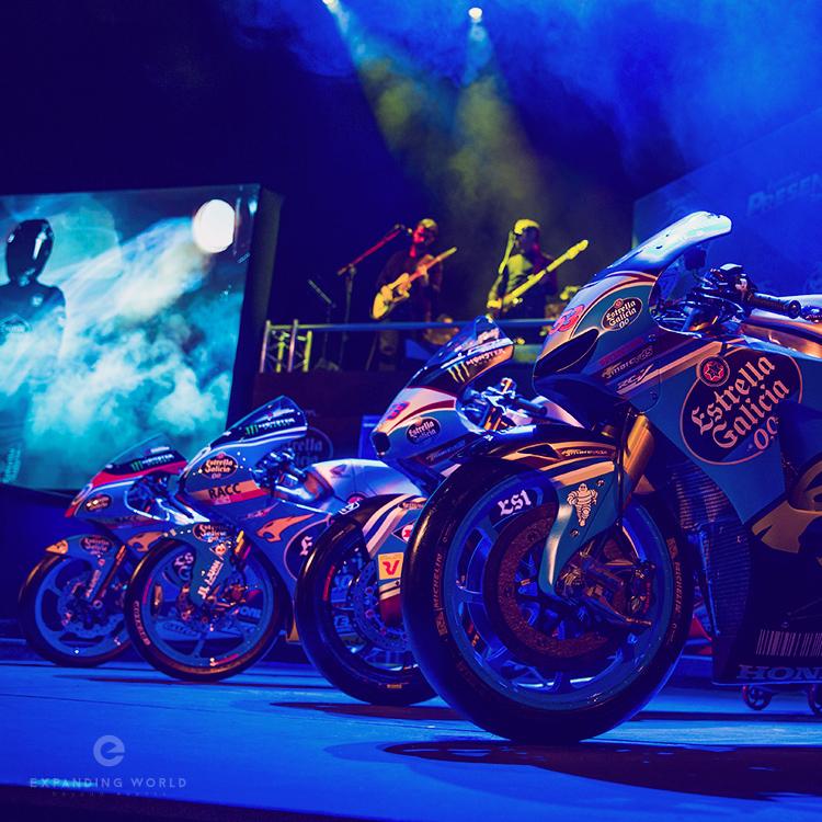 21-Moto-GP-Presentation-2017.jpg