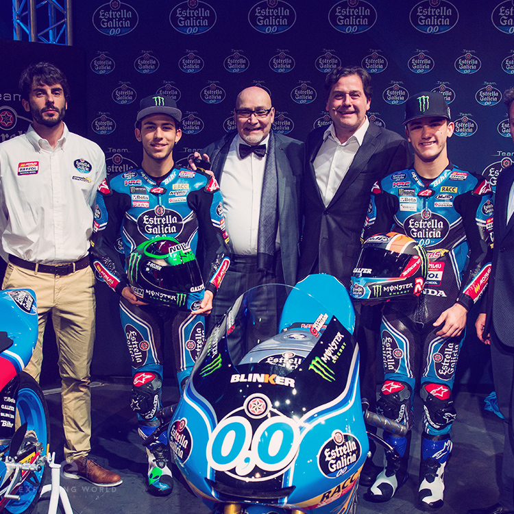 22-Moto-GP-Presentation-2017.jpg