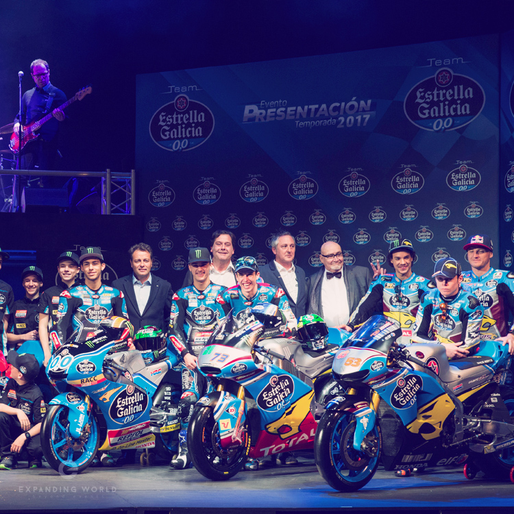 23-Moto-GP-Presentation-2017.jpg