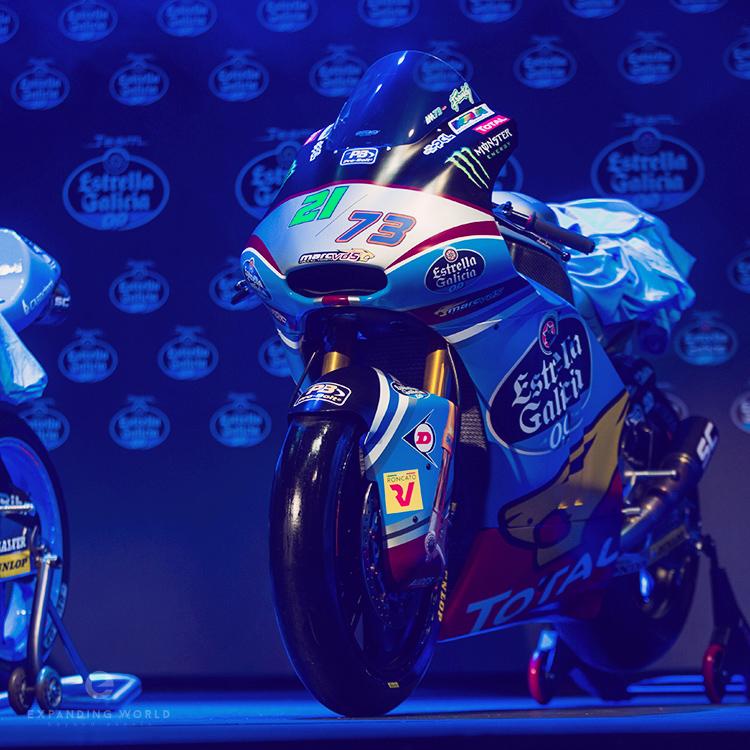 27-Moto-GP-Presentation-2017.jpg