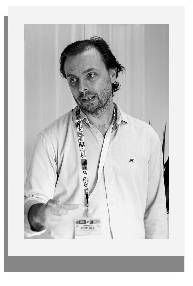 Hugo Almeida -