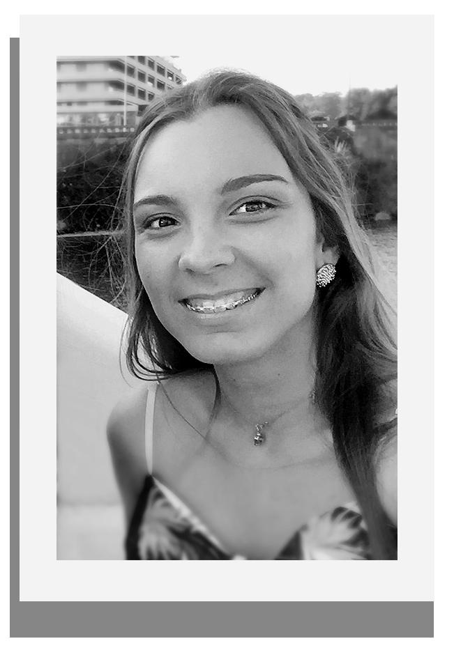 Margarida Nunes -