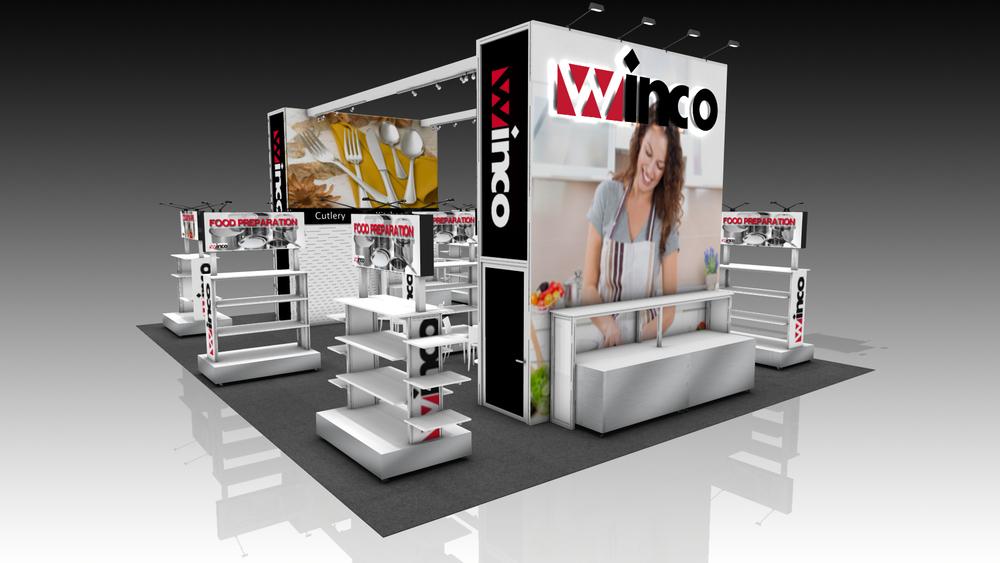winco-5.1.jpg