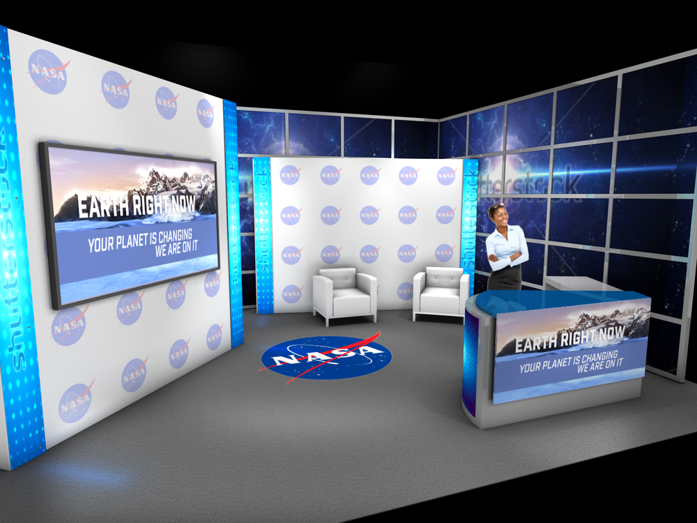 nasa-tv studio-1.12.png