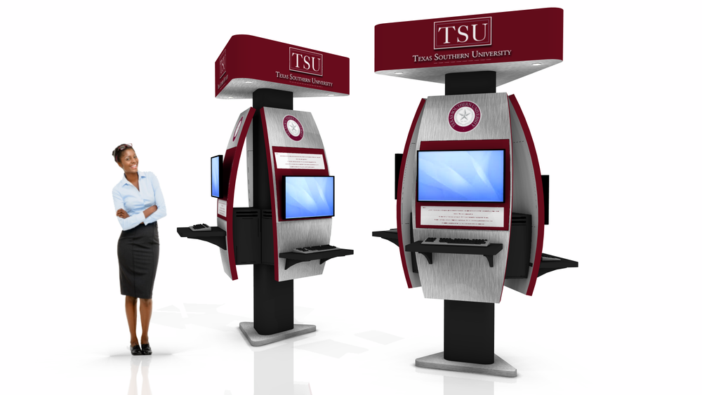 texas southern university-1.11.png
