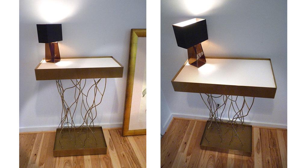 medusa table-kimmodesign-1.jpg