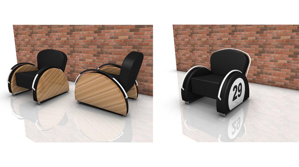 rally chairs-kimmodesign-1.jpg