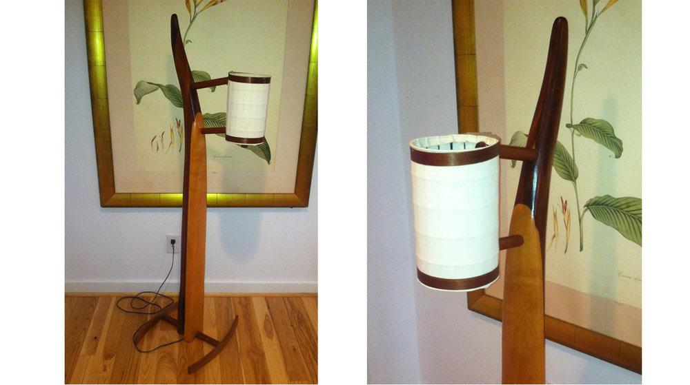arch lamp-kimmodesign-1.jpg