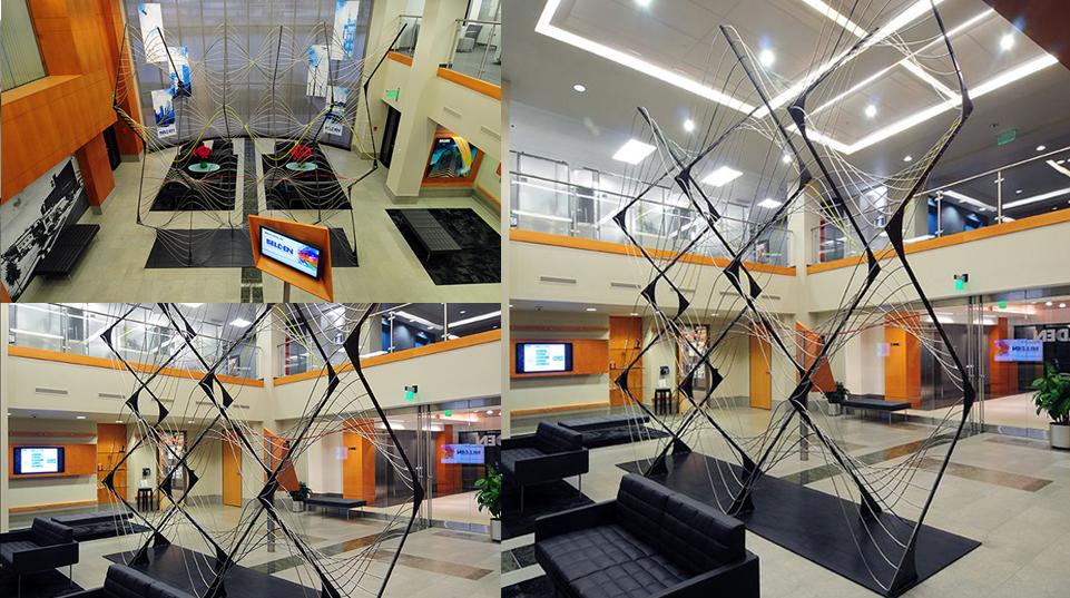 Belden interior-kimmodesign-2.jpg