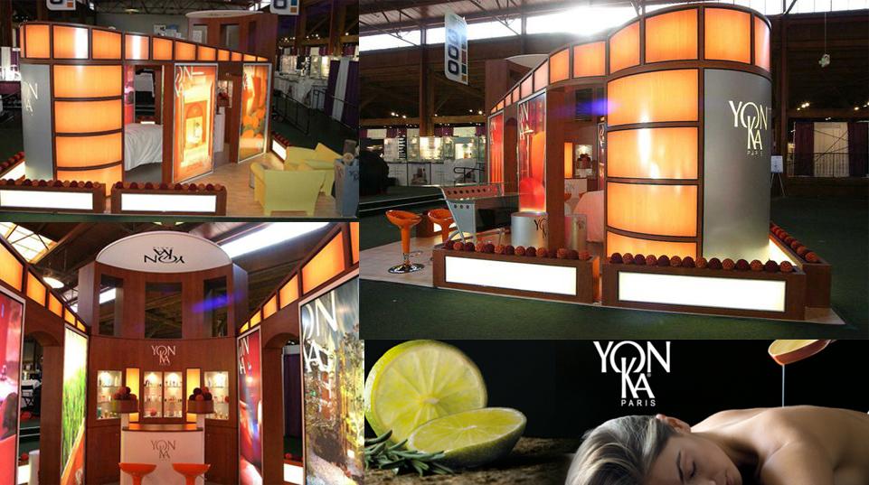 yonka paris-kimmodesign-1.jpg