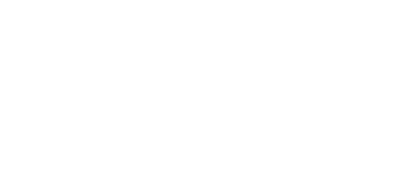 Enza Events