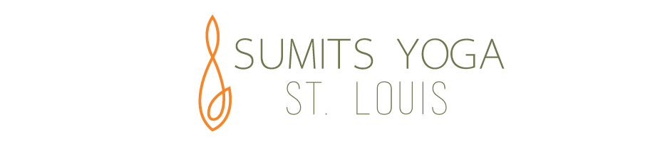 Sumits Yoga St. Louis