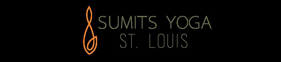 Sumits Yoga St. Louis