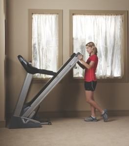 Treadmill_Folding_web