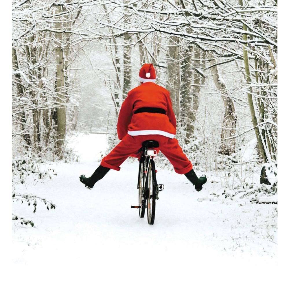 xsanta-s-new-bike-christmas-cards.jpg.pagespeed.ic.xoSIIpWIlk