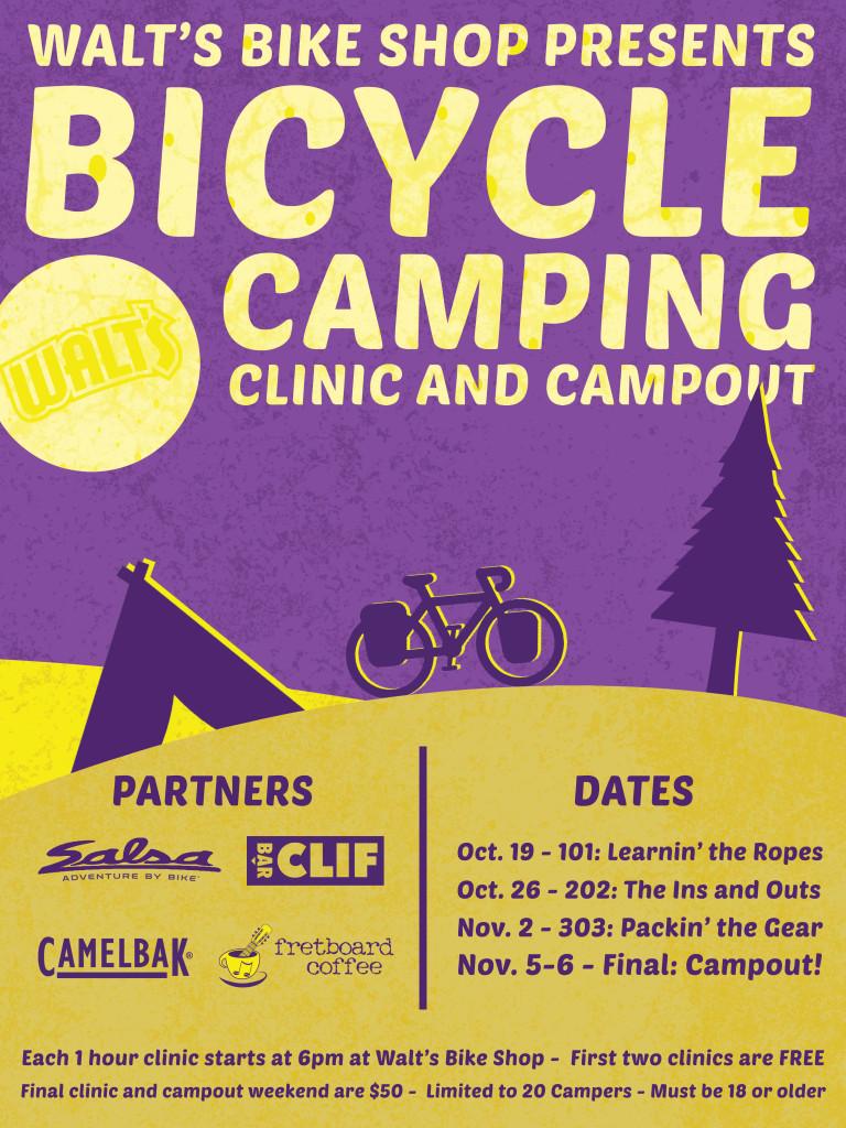 bikecampposter