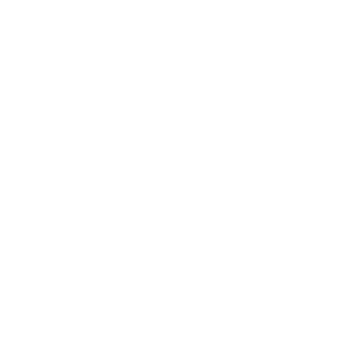 Walt's Bike Shop