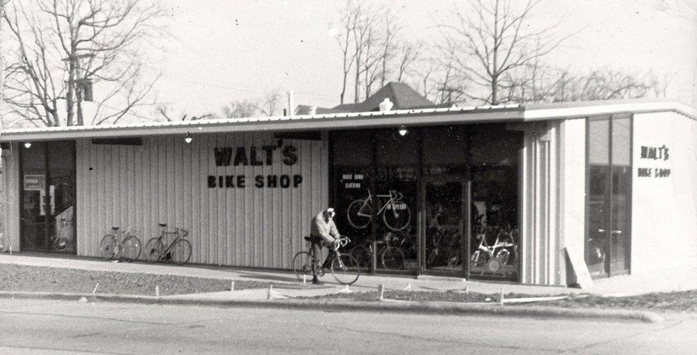 Walt'sBikeShop_3.jpg