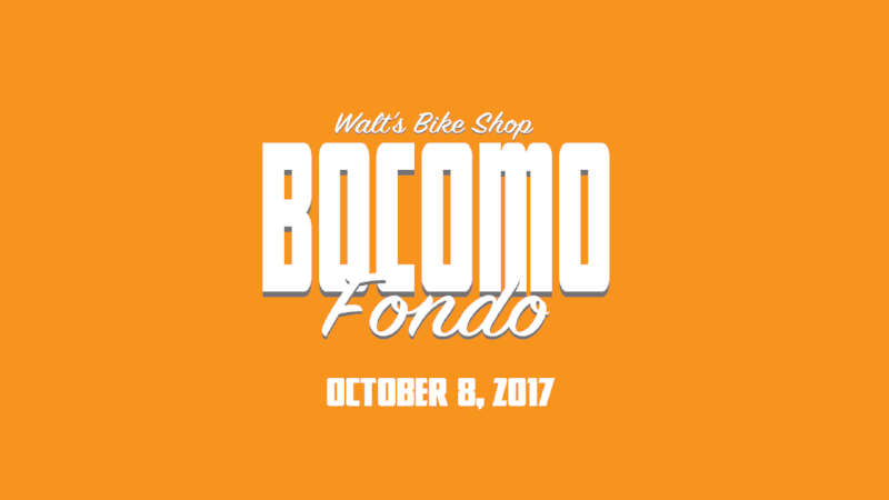 BOCOMOFONDO17static.png