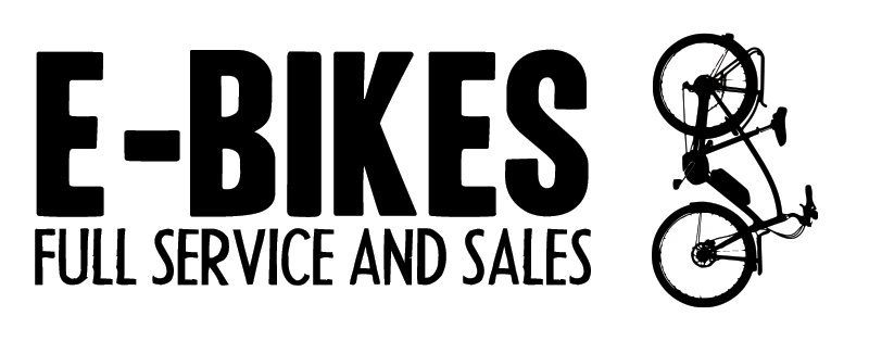 EBIKES-tag.png