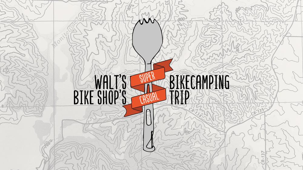 BikeCampingTripHeader.png