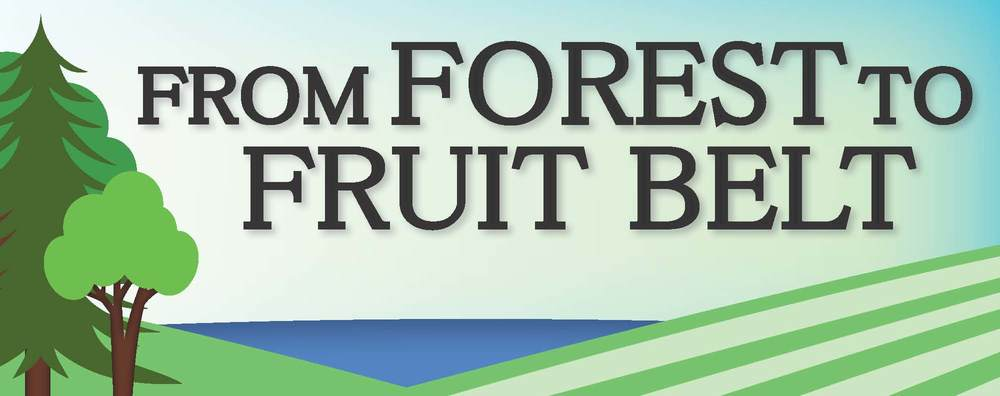Fruit Belt Logo.jpg