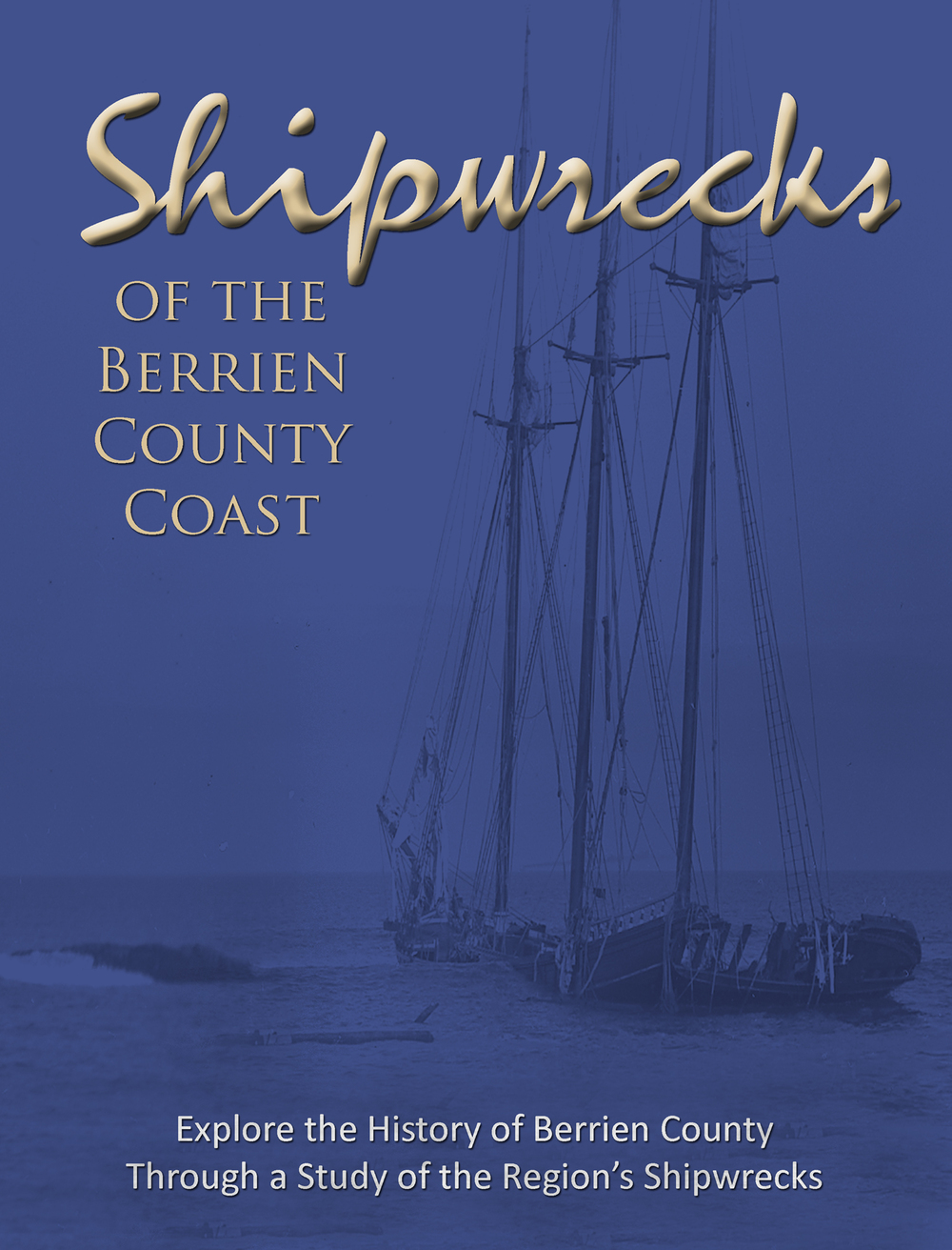 ShipwrecksBerrienCountyCoastExhibit-WebsiteGraphic_ original.jpg