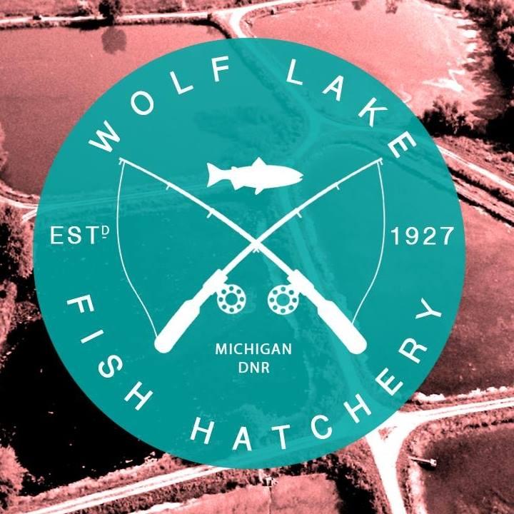 Events — North Berrien Historical Museum